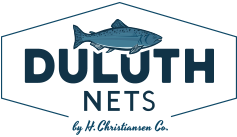 Duluth Sport Nets offers hockey netting, volleyball netting, batting cage nets, safety netting, and more.