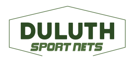 Duluth Nets - Golf Nets, Baseball Nets, Hockey Nets, and Custom Sports Netting in Duluth, MN