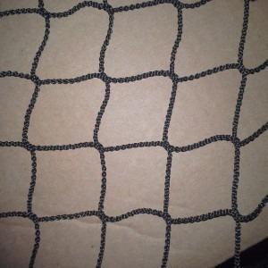 420 Knotless Netting