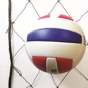 Large Ball Netting