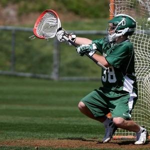 lacrosse-1489974_1280