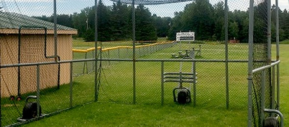At Duluth Sport Nets, we love to impress our clients by offering the perfect combination of quality, price, and convenience.