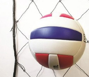 volleyball_hmpg